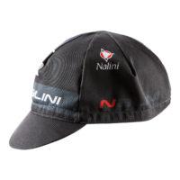 Nalini Ciclo