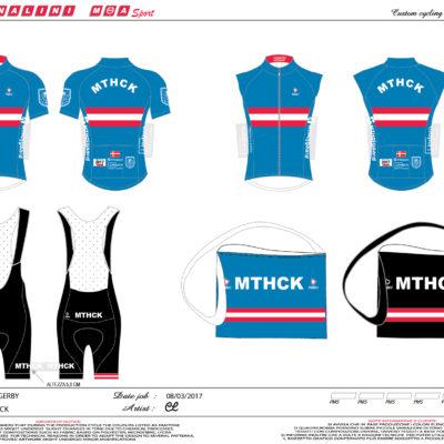 MTHCK-01