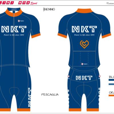 NKT 01